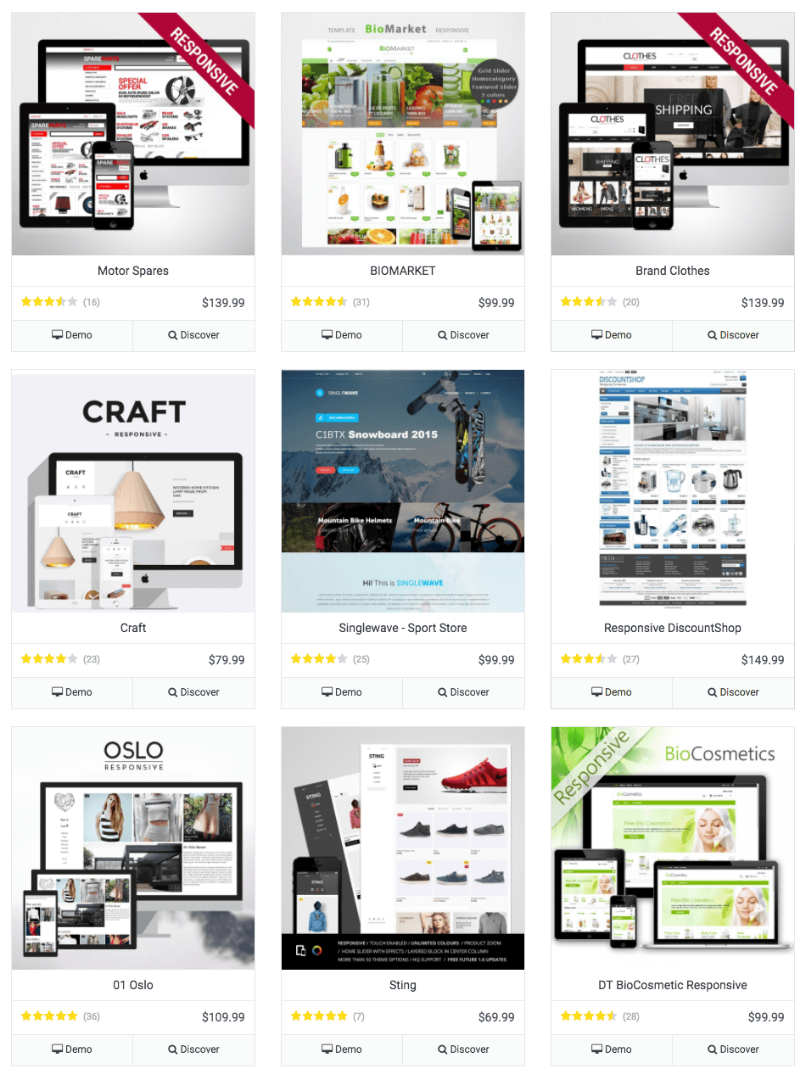 prestashop-marketplace-themes