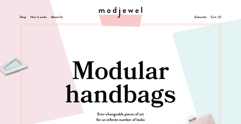 modjewel-mini.png