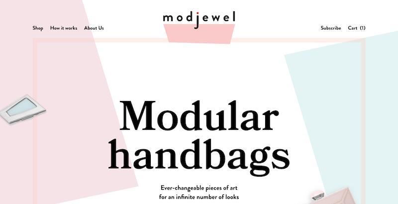 modjewel-mini.png