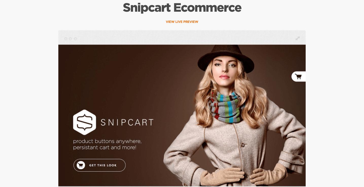adobe-musethemes-snipcart-ecommerce-widget