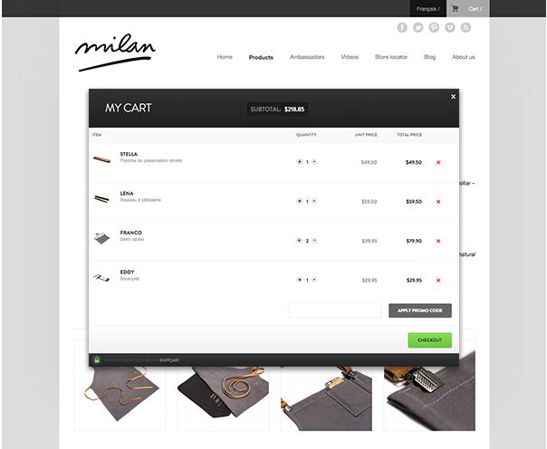 milan_cart.png