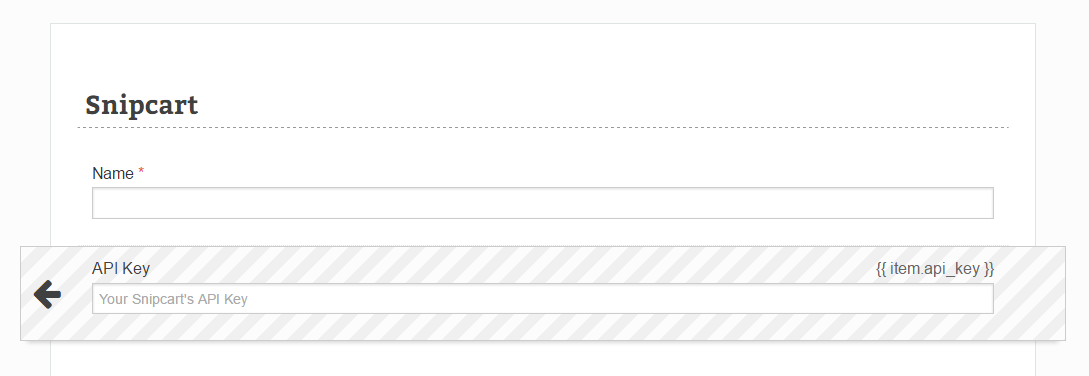 snipcart-webhook-cms-content-type-snipcart