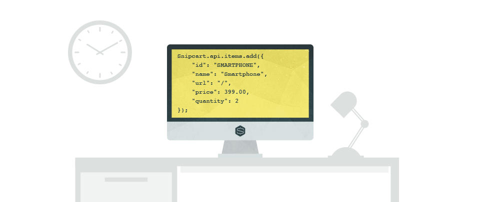 How to Use APIs: A Painless Introduction + Tutorials