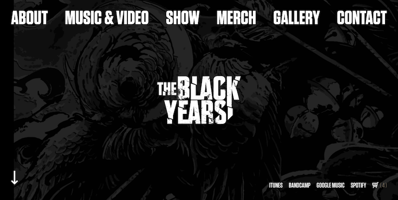 black-years-mini.jpg