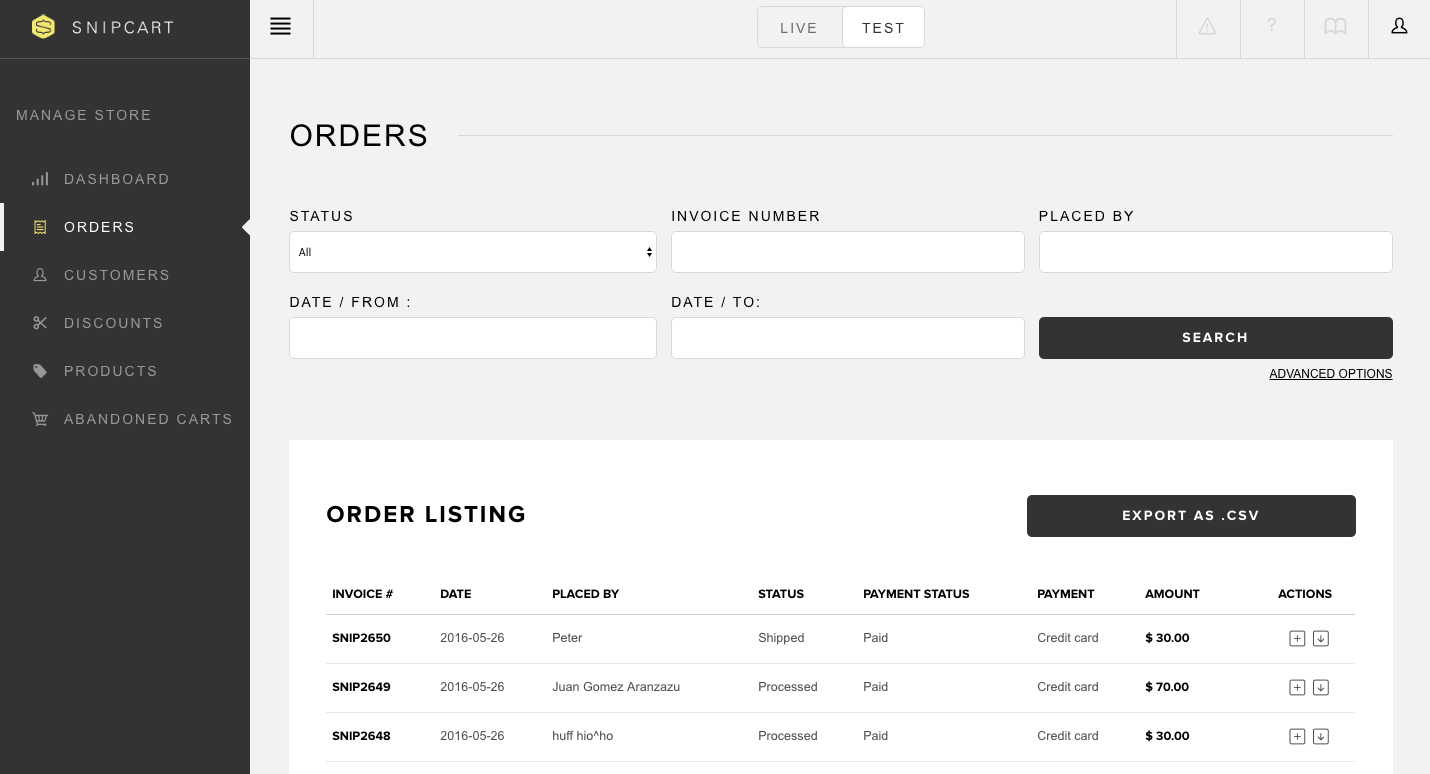 snipcart-docs-dashboard-orders