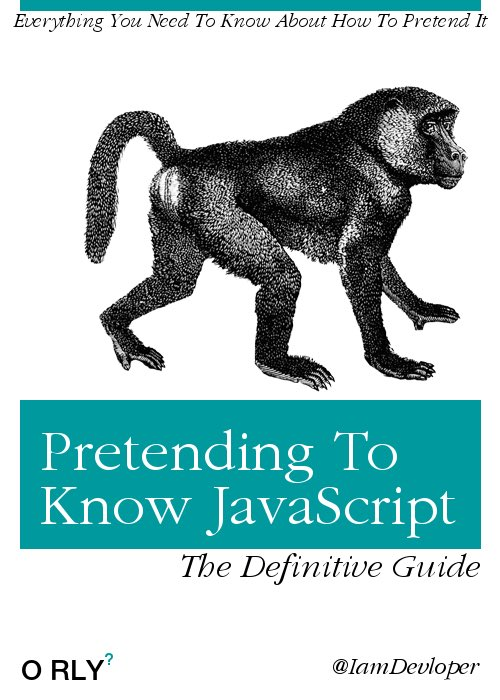pretending-vanilla-javascript-knowledge