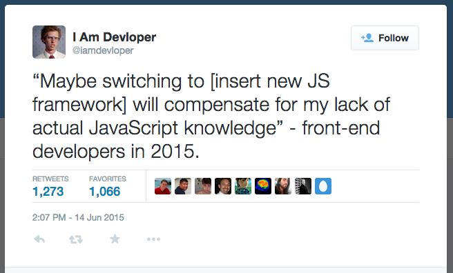 javascript-frameworks-popularity