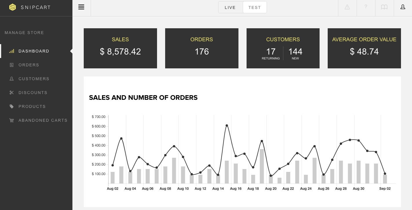 tumblr-ecommerce-merchant-dashboard