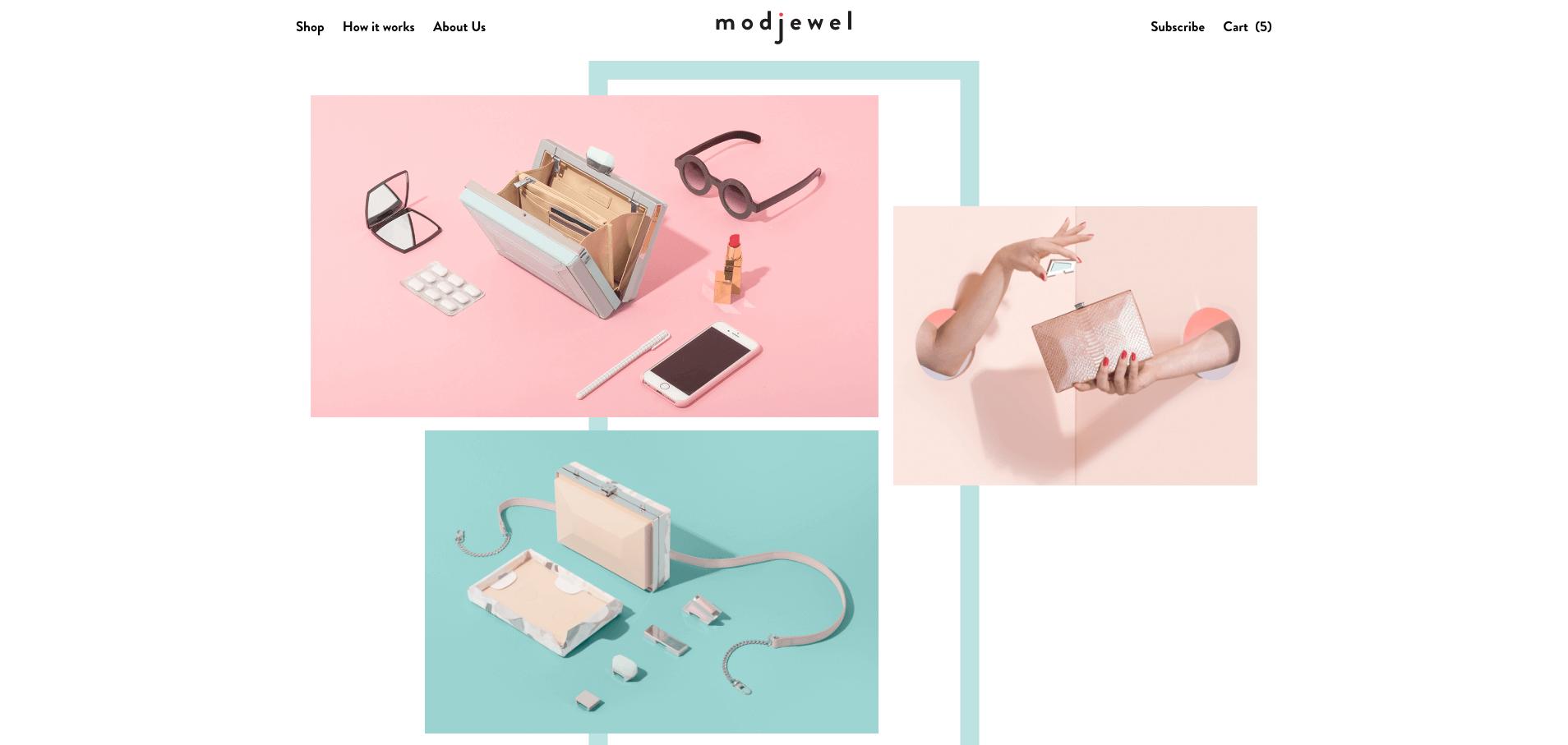 modjewel-snipcart-case-study-site