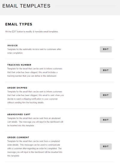 product-update-october-email-templates-edit