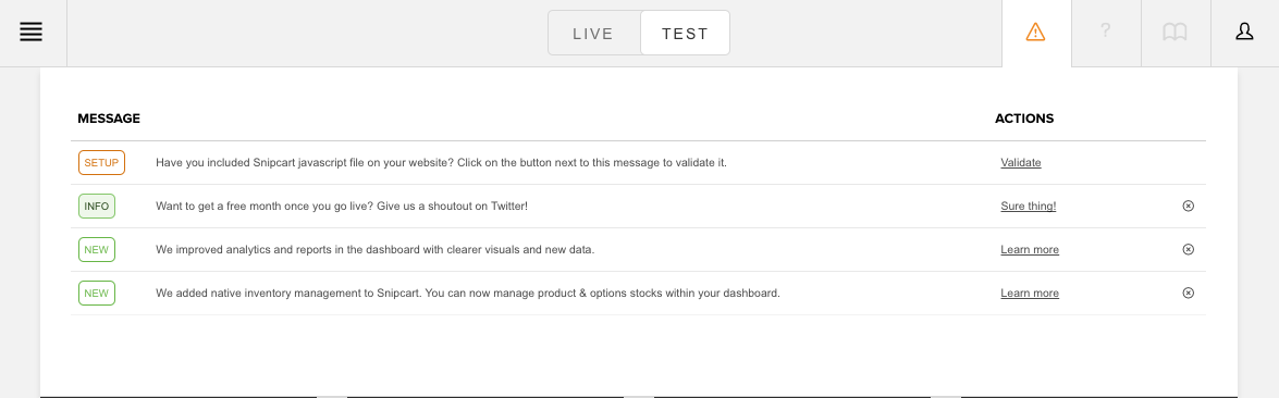 product-update-october-revamped-notification-center