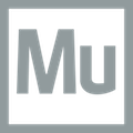 adobe-muse-snipcart-widget.png