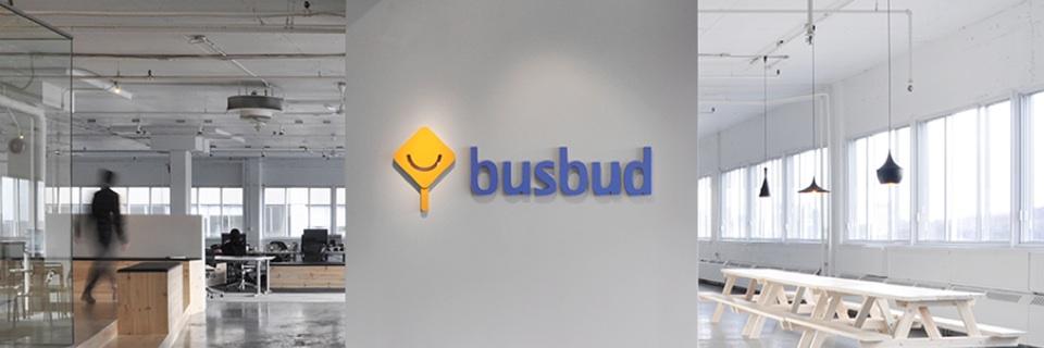 busbudcover