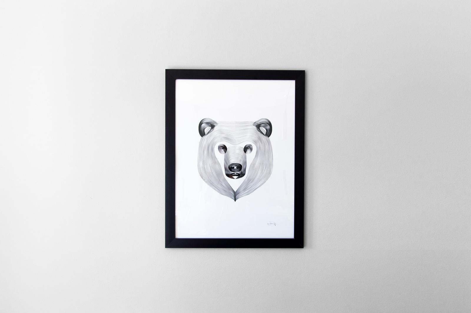 worthy-bear