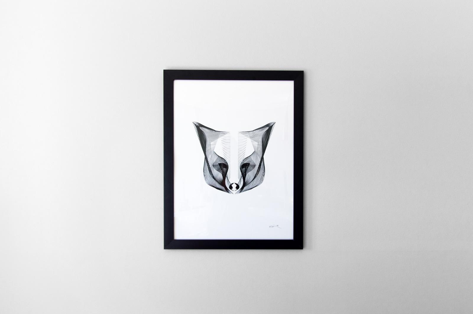 worthy-fox