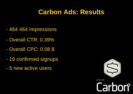 ca-results1-snipcart