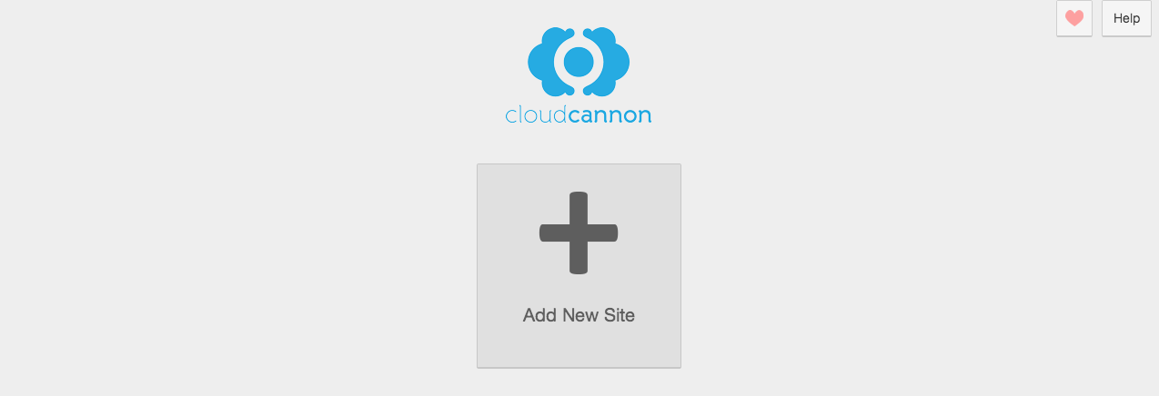 cloudcannon-snipcart1