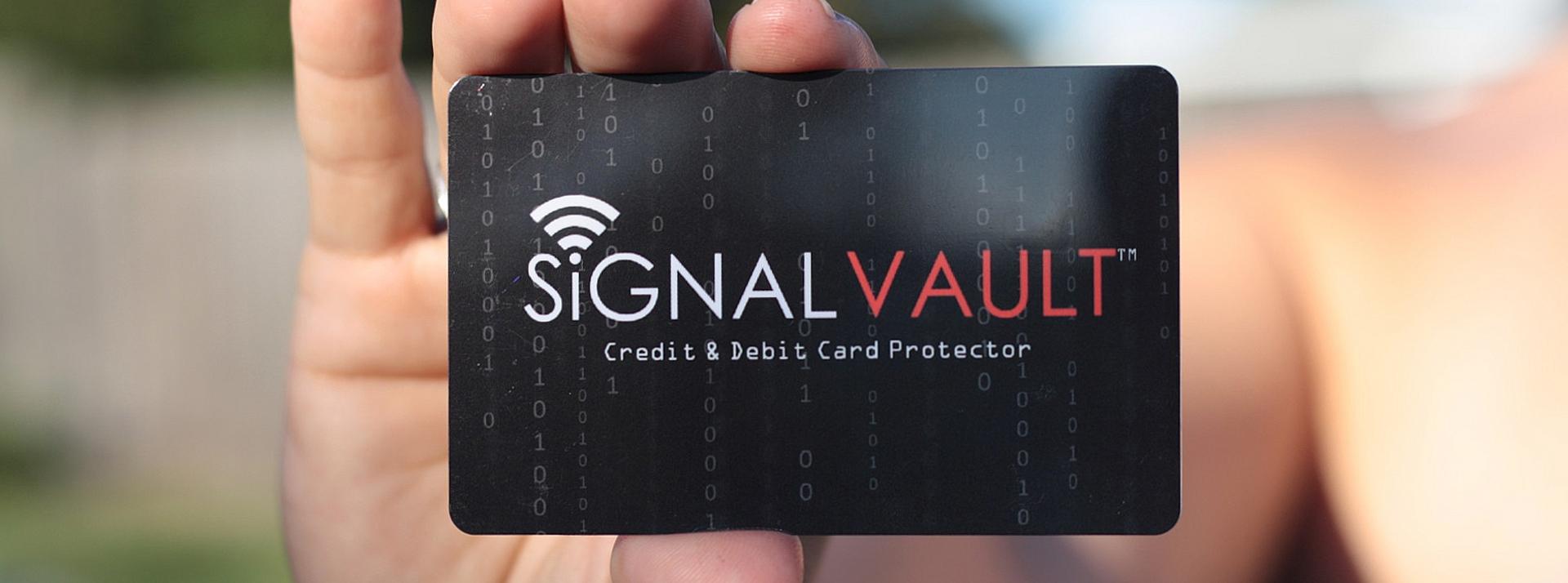signalvault-card-snipcart