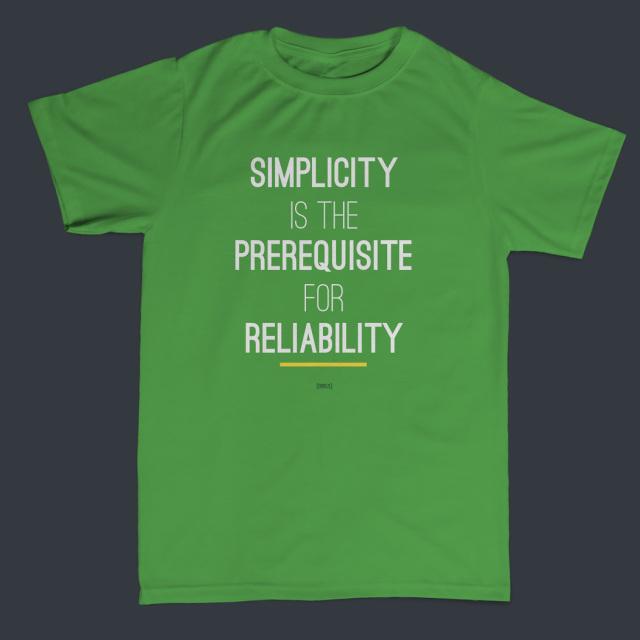 shirtjs-simplicity