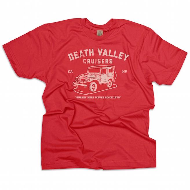 snipcart-sackwear-death-valley