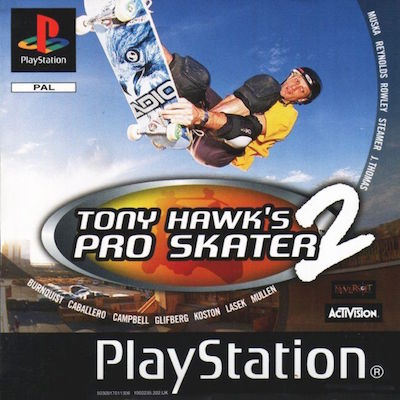 snipcart-predator-helmets-tony-hawk