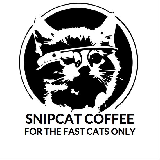 snipcart-griindi-snipcat-coffee