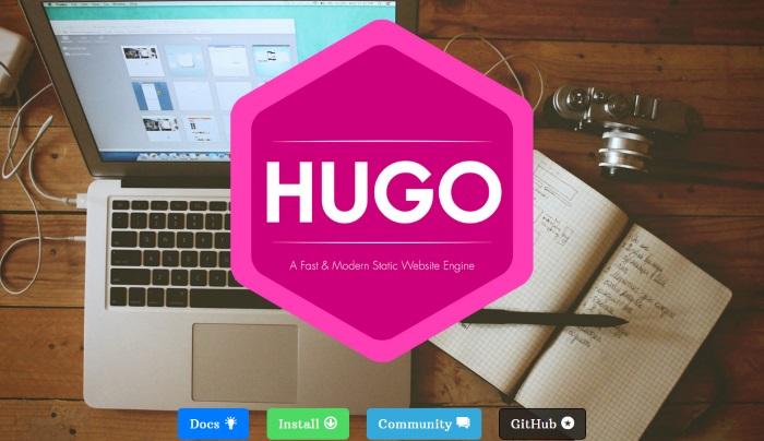 snipcart-static-ecommerce-hugo-logo